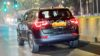 2021 Jeep Compass facelift-2