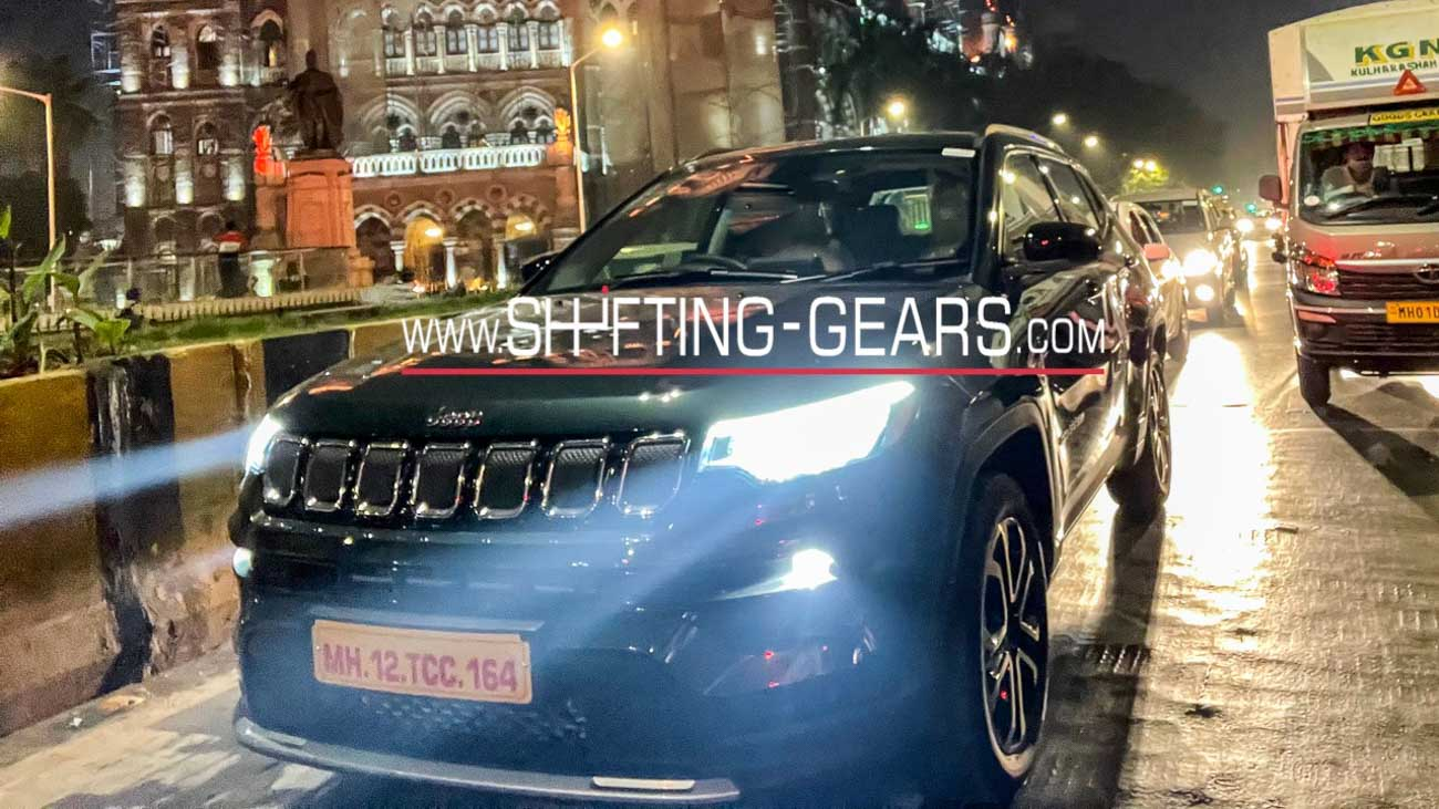 2021 Jeep Compass facelift-6