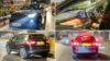 2021-Jeep-Compass-facelift-7