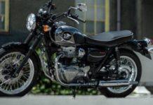 2021 Kawasaki Meguro K3 1