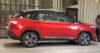 2021 MG Hector Facelift-4