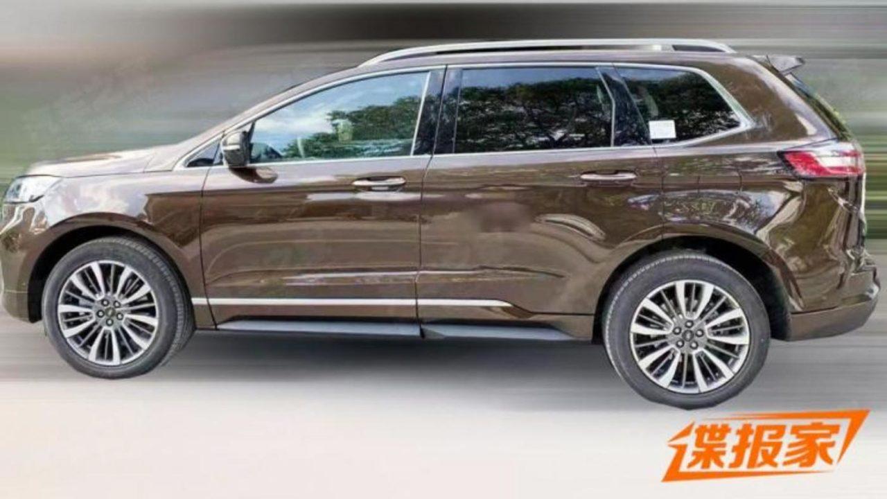 2021 mahindra xuv500 ford c-suv-1-3