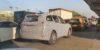 2021 mahindra xuv500 spotted 2
