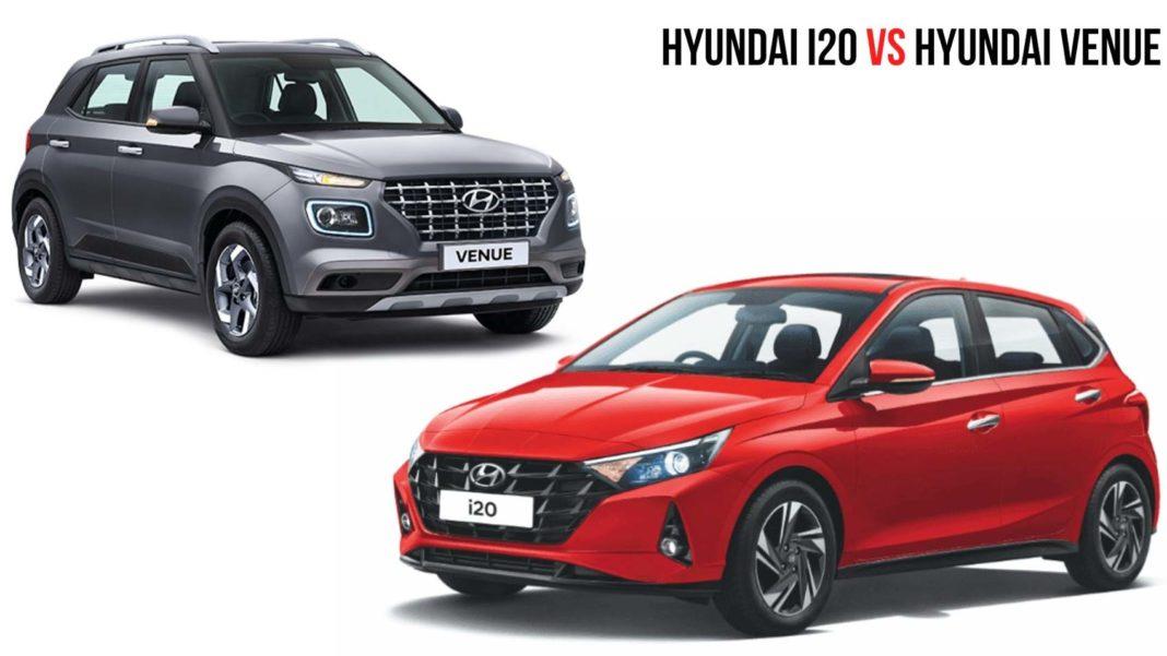Hyundai-i20-Vs-Hyundai-Venue-2