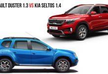 Renault-Duster-1.3-Vs-Kia-Seltos-1.4