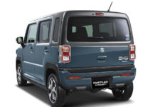 Suzuki-Hustler-Concept