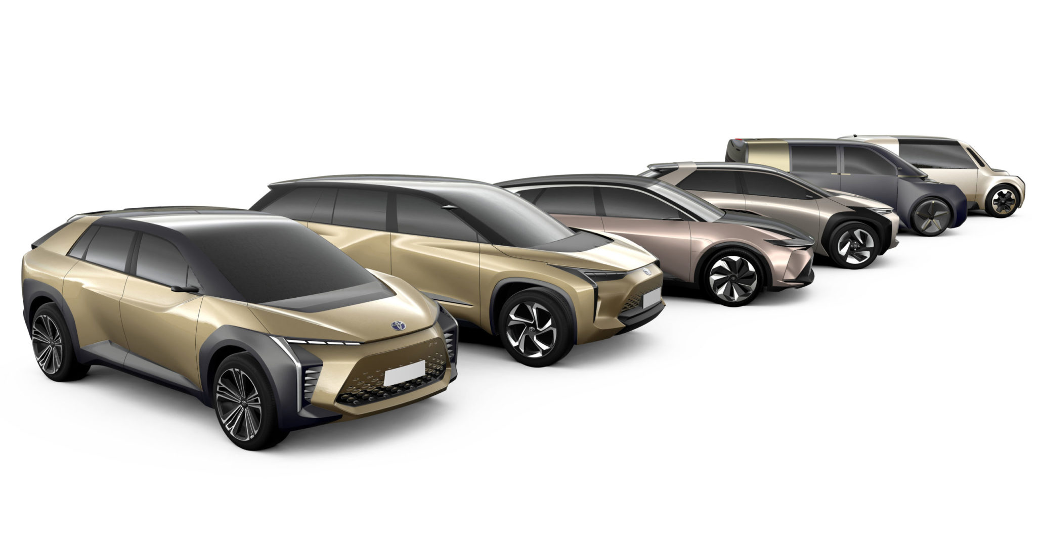 8 Fully-Electric Cars Launching In Indian Market Next Year [2021]