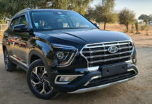 hyundai-creta-upgrade