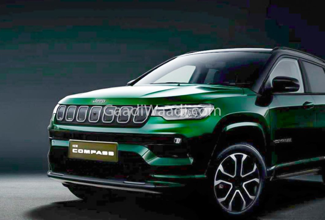 jeep compass facelift-1