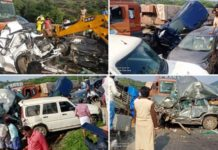 thoppor ghat accident 12 dec 2020-1