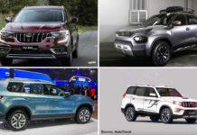 upcoming tata mahindra cars 2021-1