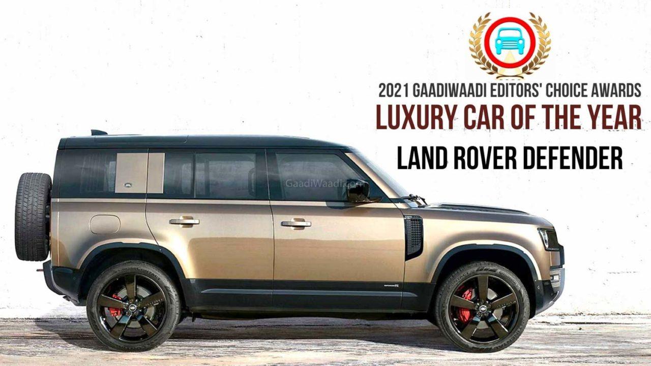 2021-GaadiWaadi-editors-Choice-luxury-car-of-the-year-1.jpg