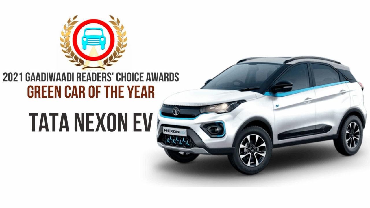2021-GaadiWaadi-readers-Choice-green-car-of-the-year-1.jpg