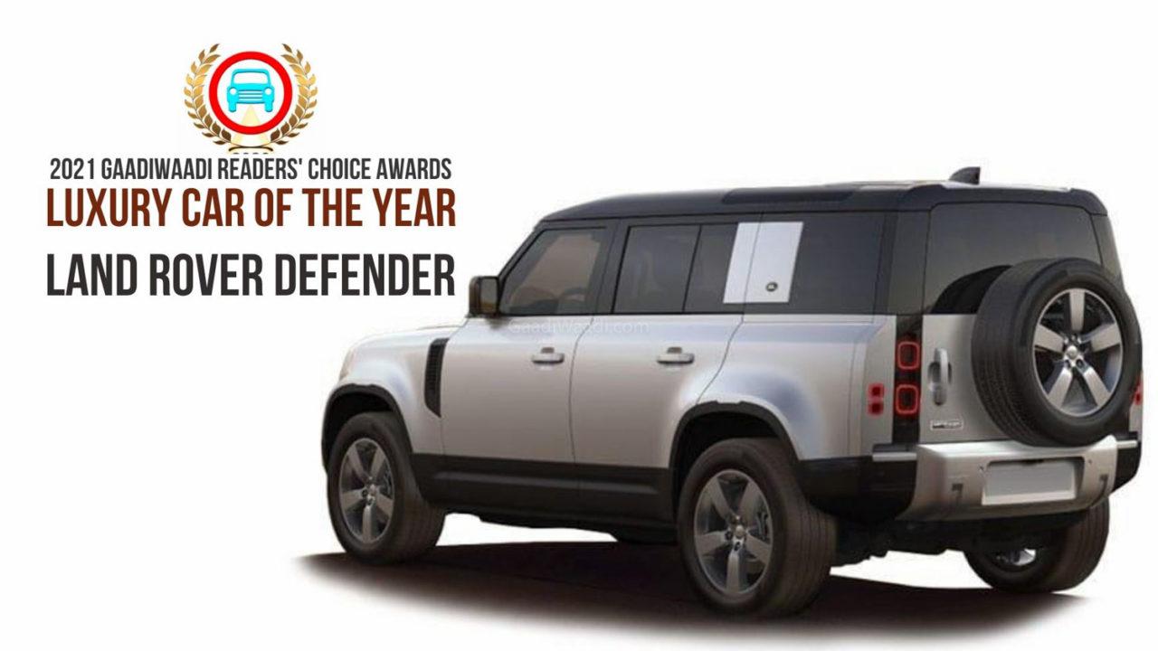 2021-GaadiWaadi-readers-Choice-luxury-car-of-the-year-1-2.jpg