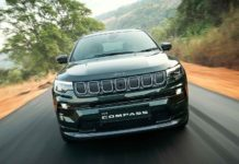2021 Jeep Compass facelift-9