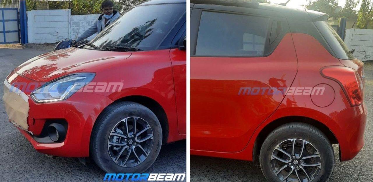 2021-Maruti-Swift-Facelift-2