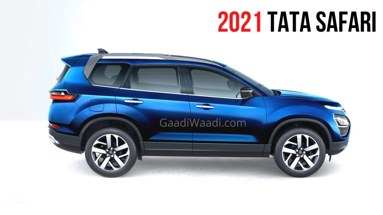 2021 tata safari (2)