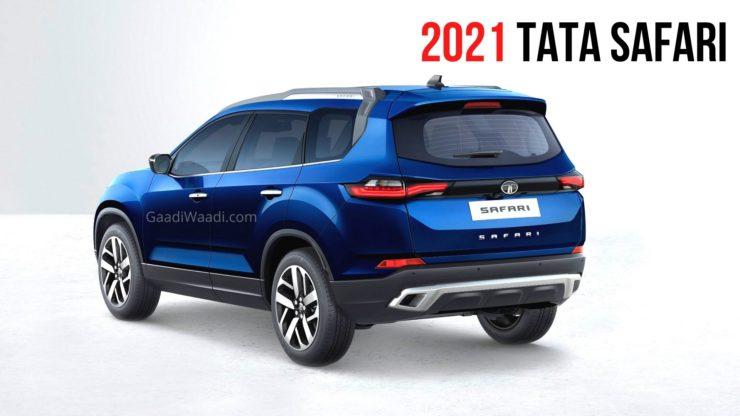 2021 tata safari (3)