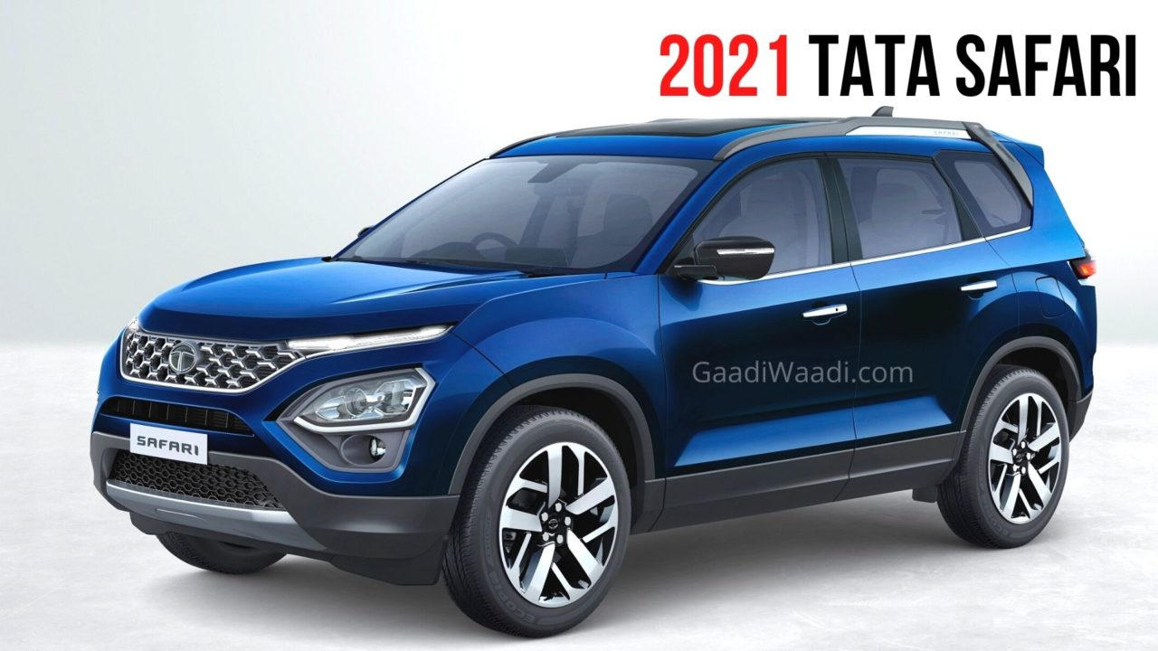 2021 tata safari (4)