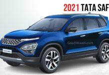 2021 tata safari (4)