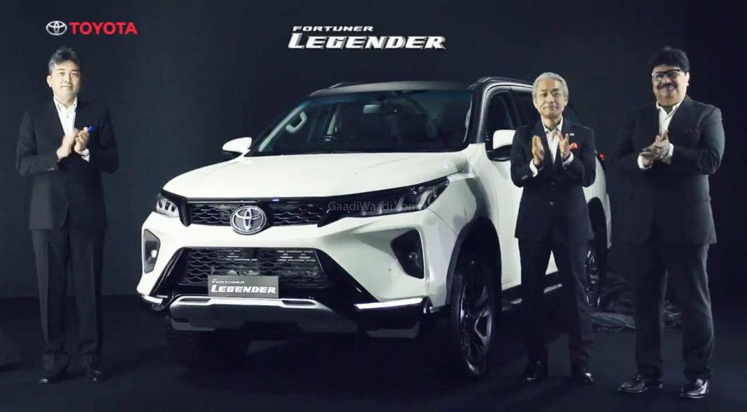 2021 toyota fortuner legender launched-1