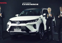 2021 toyota fortuner legender launched-1