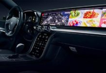 Harman Unveils 5G-enabled Connected-Car Tech