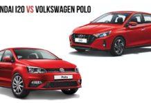 Hyundai-I20-vs-Volkswagen-Polo