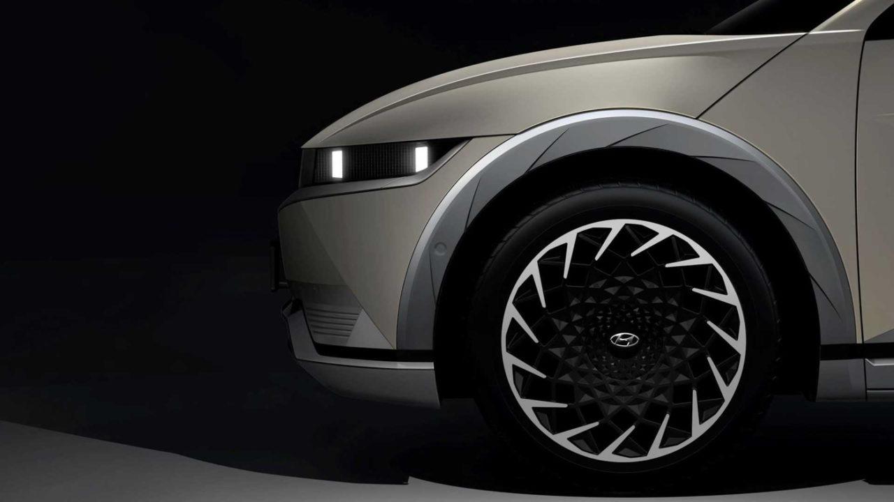 Hyundai Ioniq 5-3