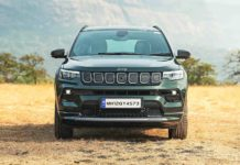 Jeep Compass facelift-9