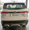 MG Hector Facelift-5