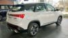 MG Hector Facelift-9