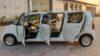 Suzuki Wagon R Transformed Into 7-Door Limousine-2