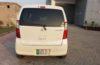 Suzuki Wagon R Transformed Into 7-Door Limousine-5