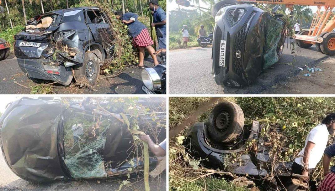 Tata-Harrier-Accident-3