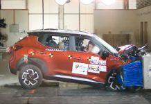 magnite NCAP -1
