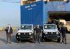 maruti suzuki jimny production commence india 1