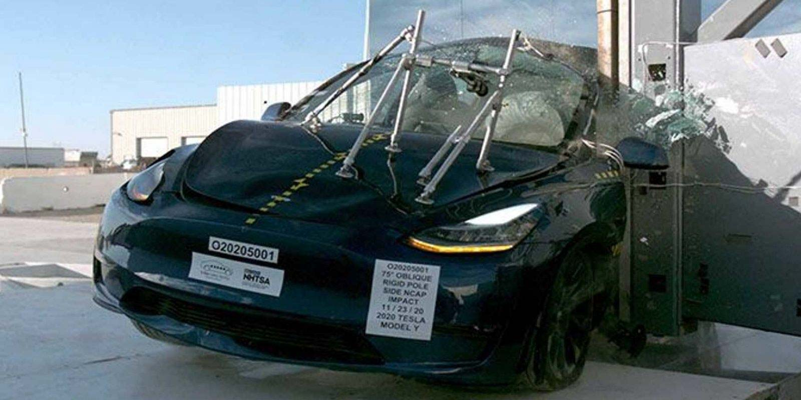 tesla-model-y-crash-test-nhtsa-3