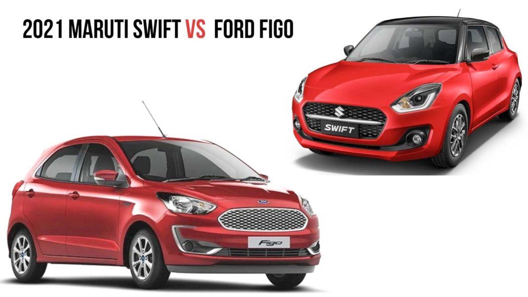 2021-Maruti-Swift-VS-Ford-Figo-2.jpg