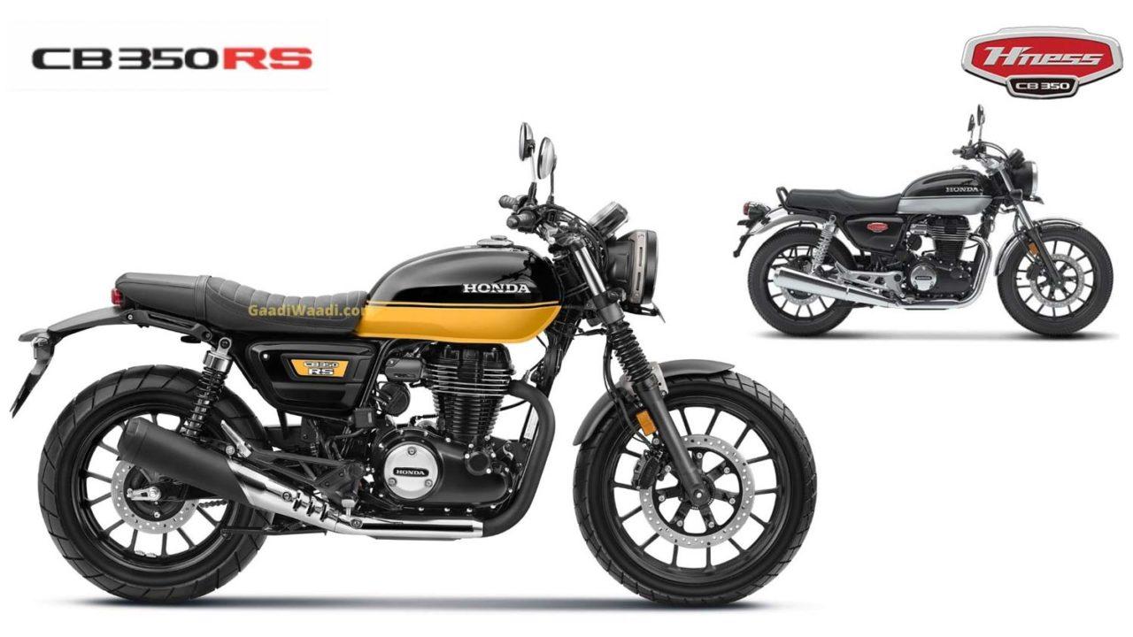 2021-honda-cb350-RS-vs-higness-350-1-2.jpg