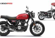 2021-honda-cb350-RS-vs-higness-350-1