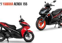 2021-yamaha-Aerox-155