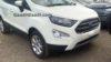 Ford Ecosport 'SE
