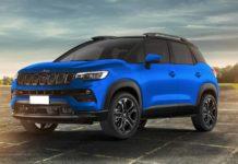 Jeep-Compact-Suv-Rendering-3.jpg
