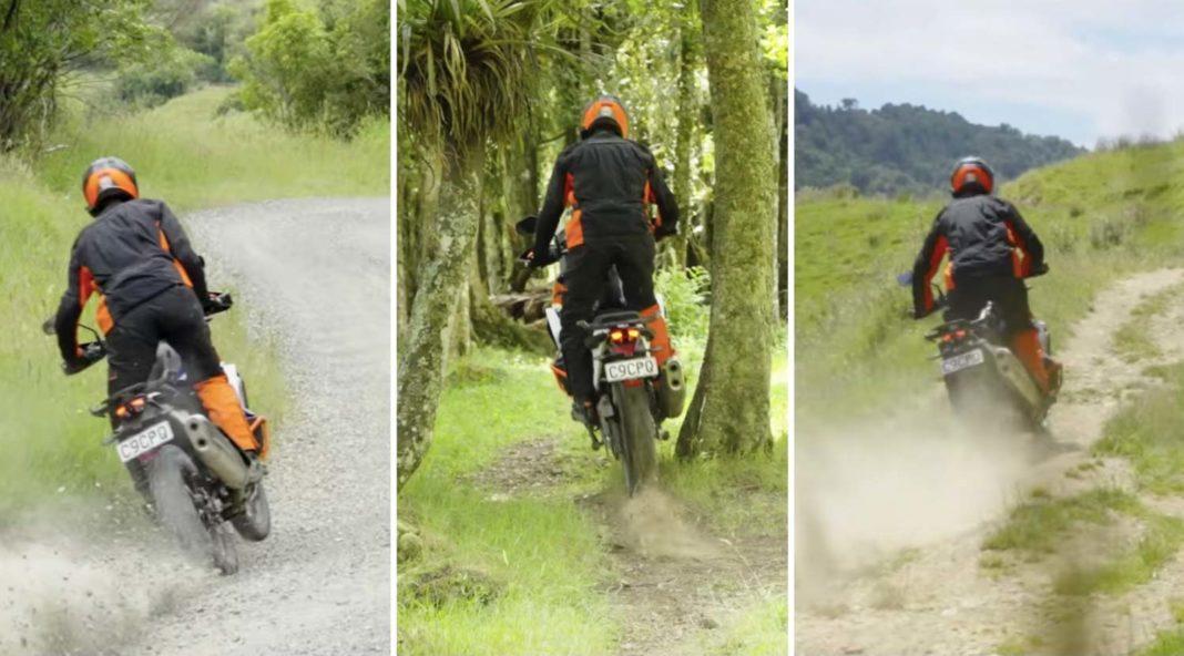 KTM-new-Adventure-Motorcycle.jpg