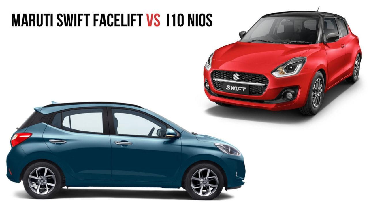 Maruti-Swift-facelift-VS-Grand-i10-Nios-2.jpg