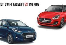 Maruti-Swift-facelift-VS-Grand-i10-Nios.jpg