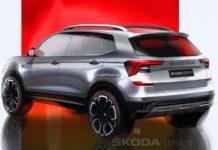 Skoda-Kushaq-exterior-design-sketch.jpg