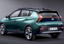 2021 Hyundai Bayon-2