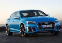 Audi S5 Sportback-3